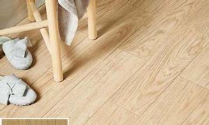 Sàn gỗ ShopHouse 12mm SH300-39