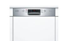 Máy rửa bát Bosch SMI46KS01E - Siêu thị Bếp 365