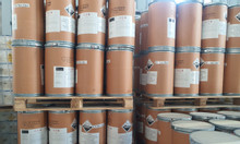 Phân phối Cloramine B, hóa chất khử khuẩn covid