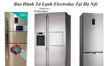Sửa chữa tủ lạnh Side By Side