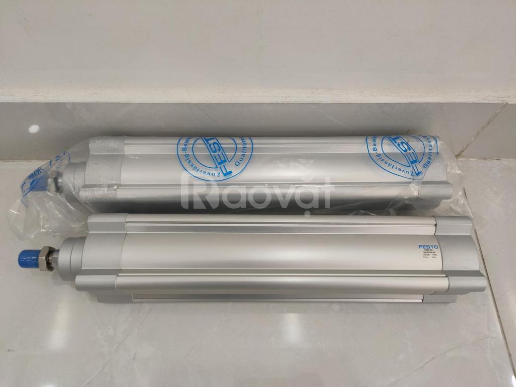 Xy Lanh Festo DSBC-63-250-PPVA-N3 chính hãng giá rẻ