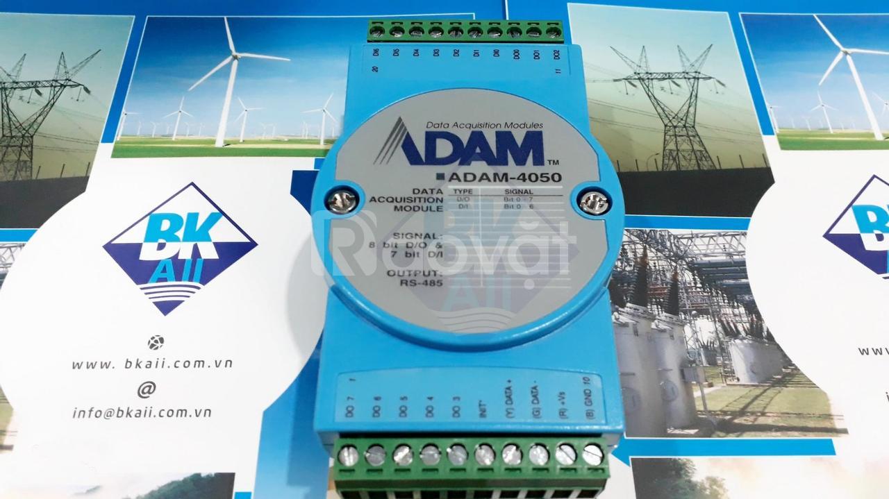 ADAM 4050 15 ch Digital I/O Module