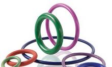 Phụ kiện 560-001-360, gioăng cao su tròn O-ring