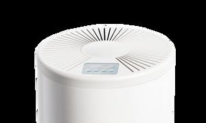 Tìm đại lý phân phối máy lọc khí HEPA ap360 Air Purifier Grant UK