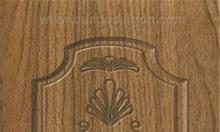 Cửa nhựa gỗ SungYu SYB 227