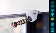 Camera FPT bảo mật tuyệt đối