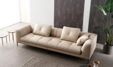 Sofa phòng khách GD476, sofa văng Lauren