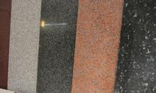 Tư vấn lựa chọn sử dụng các loại đá ốp lát phù hợp nhu cầu
