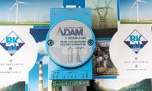 ADAM-4520 bộ chuyển đổi tín hiệu cách ly