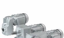 Động cơ Lenze, đại lý biến tần Lenze chính hãng tại Việt Nam