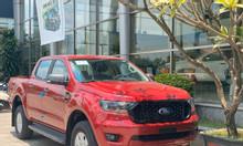 Ford Ranger chỉ 150tr nhận xe