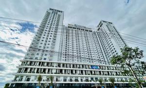 Bán căn hộ Quy Nhơn, Ecolife Riverside chỉ từ 350 triệu