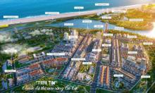 2 xuất ngoại giao đất nền Nam Đà Nẵng, 105m2