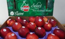 Hoa quả nhập khẩu GreenSpace chất lượng cao