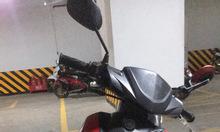 Cần bán xe Nouvo RC 110cc vẫn chạy êm