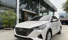 Nhận ngay Hyundai Accent 2021
