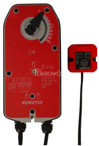 Van Nenutec nhà cung cấp Van NENUTEC giá rẻ tại Việt Nam