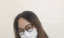 Khẩu trang y tế VG Pro Mask cao cấp