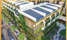 X2 tài sản khi đầu tư đất nền tại Nam An Eco Phan Thiết