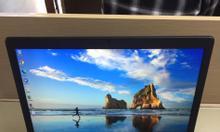 Laptop Dell 7710 i7 6820hq/8gb/SSD 256gb Nvme/w5170M