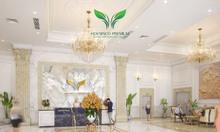 Sở hữu căn hộ hạng sang Housinco Premium ngay trục Nguyễn Xiển