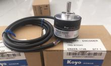 Chuyên cung cấp Encoder Koyo TRD-S1024V Công Ty Hoàng Anh Phương