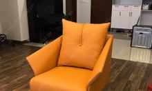Sofa đơn Payadi