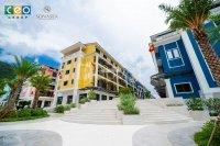 Shoptel Sonasea Vân Đồn sở hữu lâu dài CK 3%, tặng gói nội thất