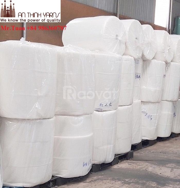 Cung cấp bông lọc gò lọc tại Bà Rịa, Vũng Tàu