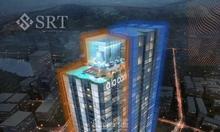 Chính chủ cần bán gấp B11 tầng 16-18 Lacacrte Hạ Long full nội thất