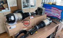 Nhà cung cấp phụ tùng ô tô sang và siêu sang nhập khẩu từ Mỹ