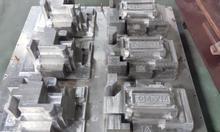 Khuôn mẫu VGB vina, tốc độ và chính xác