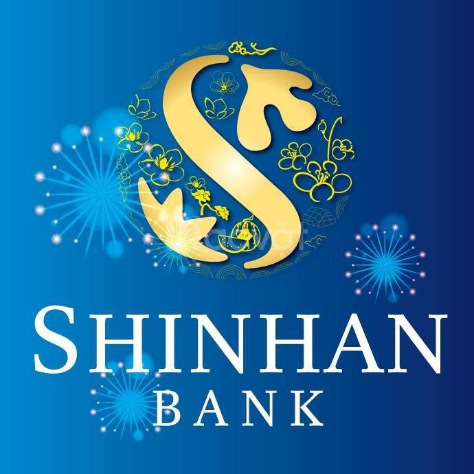 Chuyên viên tư vấn thẻ tín dụng Shinhan Bank Hà Nội