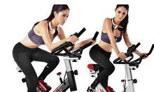 Xe đạp thể thao, thể dục Haera Nhật Bản thương hiệu số 1 thế giới