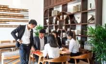 WSGmedia Đà Nẵng nhận đào tạo tư vấn Marketing Digital Onlilne