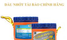 Mỡ bôi trơn Petrolimex PLC Grease L2, hộp 0,5kg