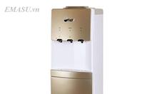 Tổng kho phân phối cây nước nóng lạnh Fujie WDBD20C chính hãng giá tốt