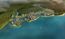 Horizon Bay Hạ Long của BIM Group dự án tại bán đảo ở Hạ Long
