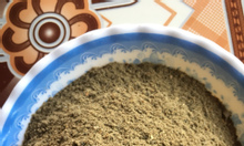 Bán bột cá biển nguyên chất thấp đạm