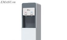 Nhà phân phối giá rẻ nhất cây nước nóng lạnh Fujie WD1900E