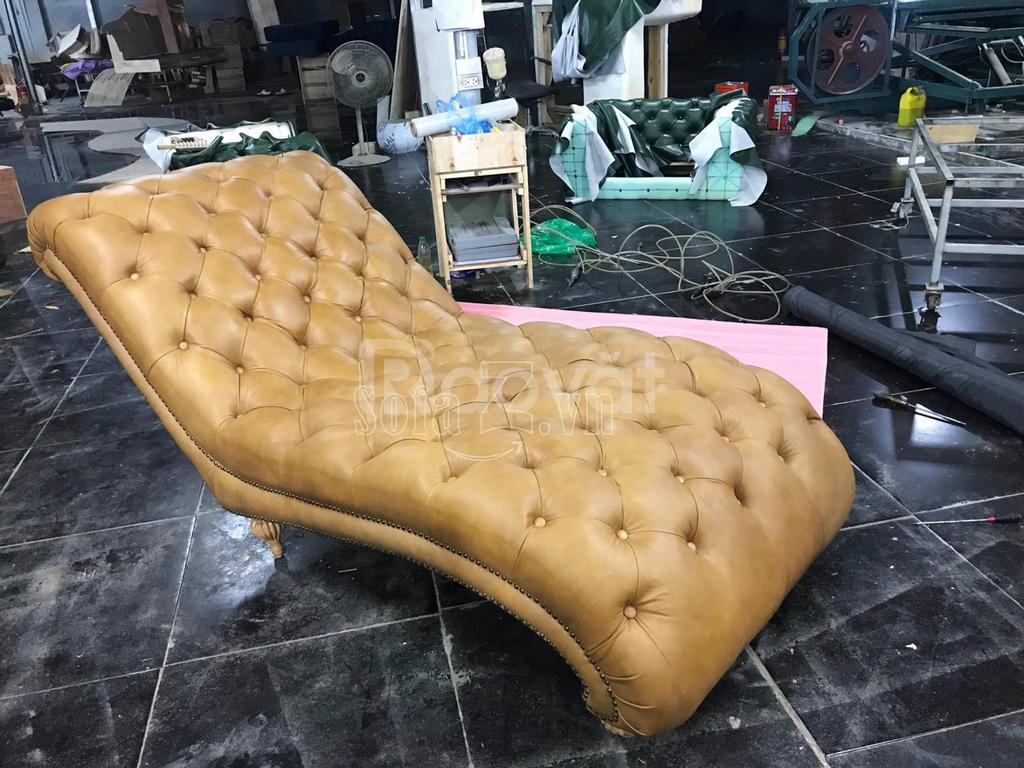 Sofa thư giãn SofaZ