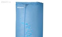 Tổng đại lý phân phối máy sấy quần áo Kangaroo KG309 chính hãng