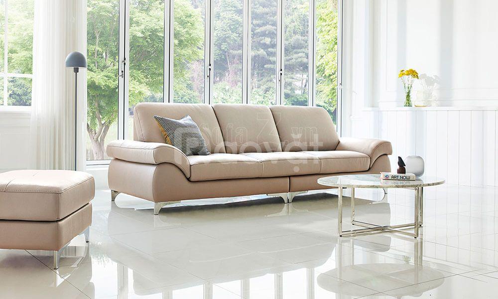 Sofa phòng khách GD374