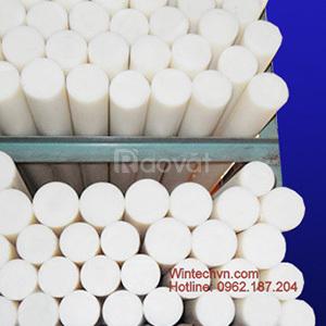Nhựa Pom, KCN VSIP Bắc Ninh