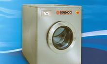 Máy giặt vắt công nghiệp 22kg Renzacci SX-22