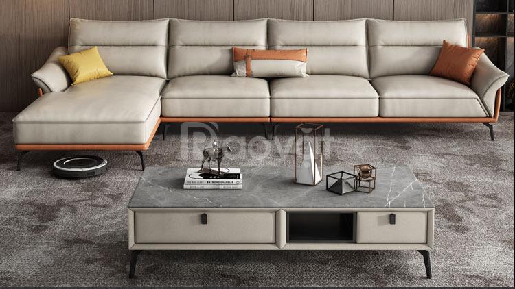 Sofa góc locout GD531
