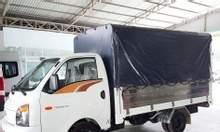 Xe h150 tải trọng 1.5 tấn