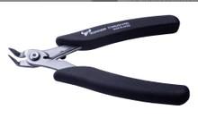 Kìm cắt không gỉ mũi cong 5 inch SNB-125