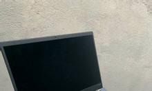 Laptop Lenovo Thinkpad X1 Gen5