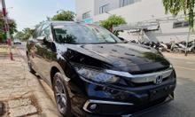 Honda Civic G 2021 nhập Thái, khuyến mãi khủng